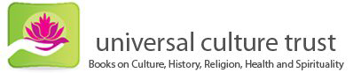 Universal Culture Trust